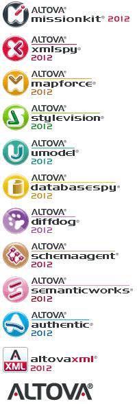 Index of /catalog/altova/images