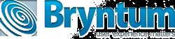Bryntum Logo