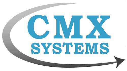 CMX Systems Products