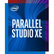 Intel Software Development Tools