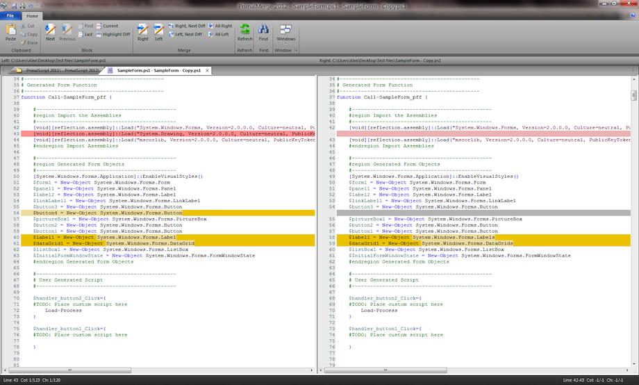 wsh and vbscript core pdf