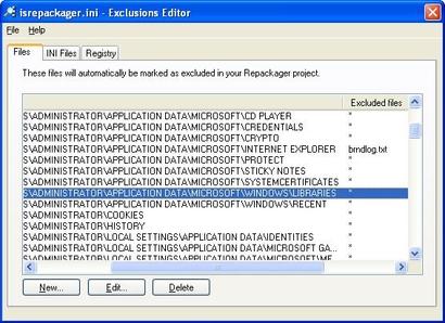 Index of /installshield/images
