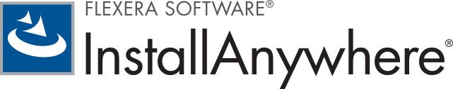 InstallAnywhere | Multiplatform Installations