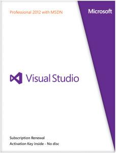 Index of /microsoft/images
